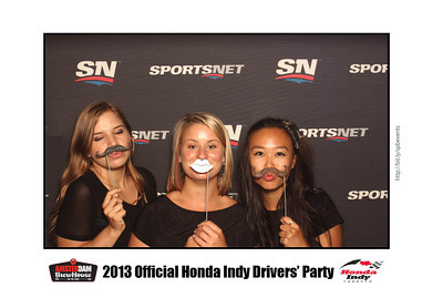 honda-indy-drivers-toronto-snapshot-photobooth-rental-127