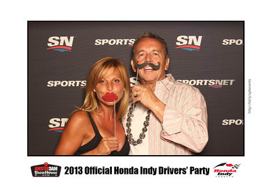 honda-indy-drivers-toronto-snapshot-photobooth-rental-120