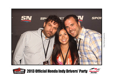 honda-indy-drivers-toronto-snapshot-photobooth-rental-109