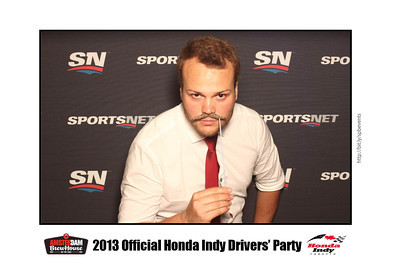 honda-indy-drivers-toronto-snapshot-photobooth-rental-117
