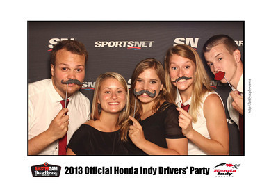 honda-indy-drivers-toronto-snapshot-photobooth-rental-125