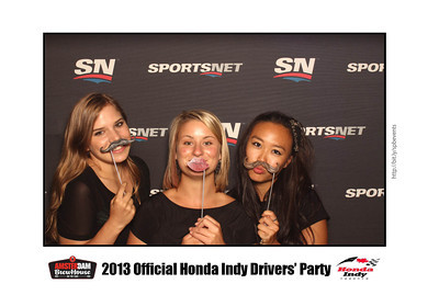 honda-indy-drivers-toronto-snapshot-photobooth-rental-128