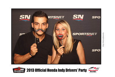 honda-indy-drivers-toronto-snapshot-photobooth-rental-121