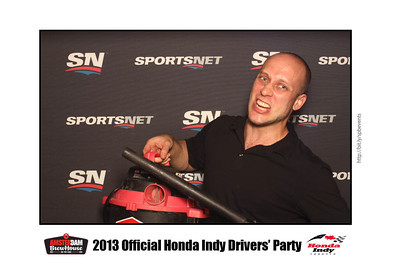 honda-indy-drivers-toronto-snapshot-photobooth-rental-130