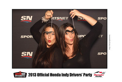 honda-indy-drivers-toronto-snapshot-photobooth-rental-107