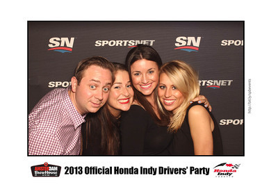 honda-indy-drivers-toronto-snapshot-photobooth-rental-112