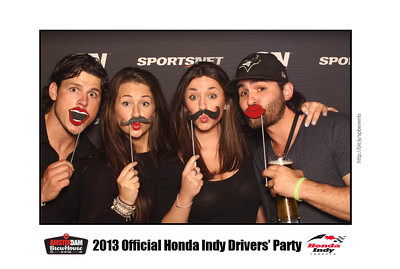 honda-indy-drivers-toronto-snapshot-photobooth-rental-108