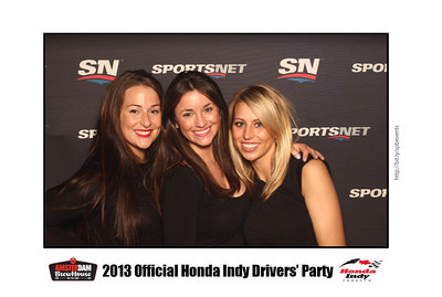 honda-indy-drivers-toronto-snapshot-photobooth-rental-115