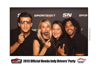 honda-indy-drivers-toronto-snapshot-photobooth-rental-122
