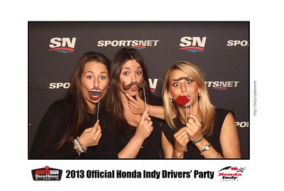 honda-indy-drivers-toronto-snapshot-photobooth-rental-114
