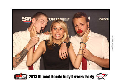 honda-indy-drivers-toronto-snapshot-photobooth-rental-116