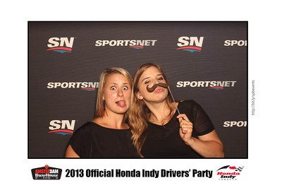 honda-indy-drivers-toronto-snapshot-photobooth-rental-126