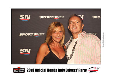 honda-indy-drivers-toronto-snapshot-photobooth-rental-119