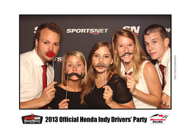 honda-indy-drivers-toronto-snapshot-photobooth-rental-124