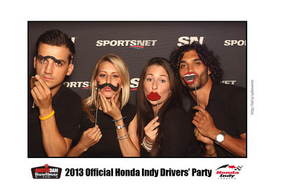 honda-indy-drivers-toronto-snapshot-photobooth-rental-123