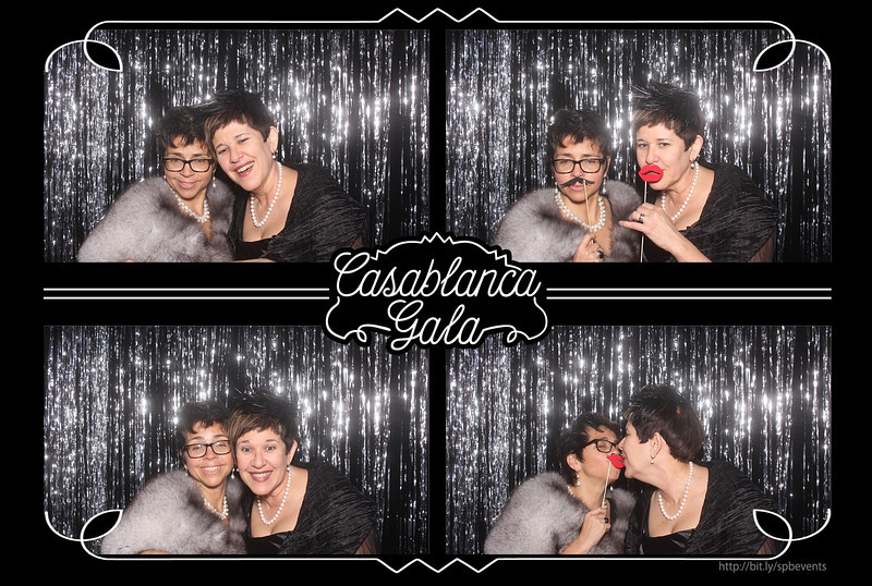 nbs-casablanca-corporate-toronto-photobooth-rental-119