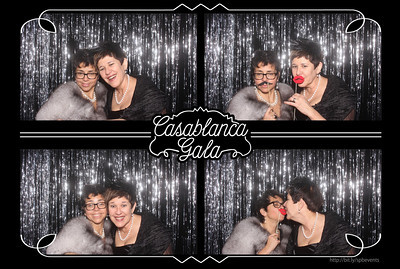 nbs-casablanca-corporate-toronto-photobooth-rental-119