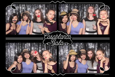 nbs-casablanca-corporate-toronto-photobooth-rental-106
