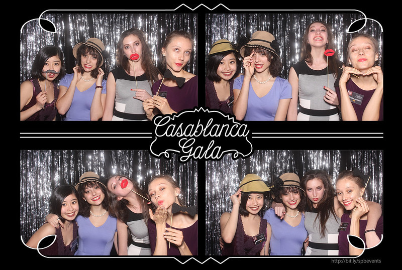 nbs-casablanca-corporate-toronto-photobooth-rental-106