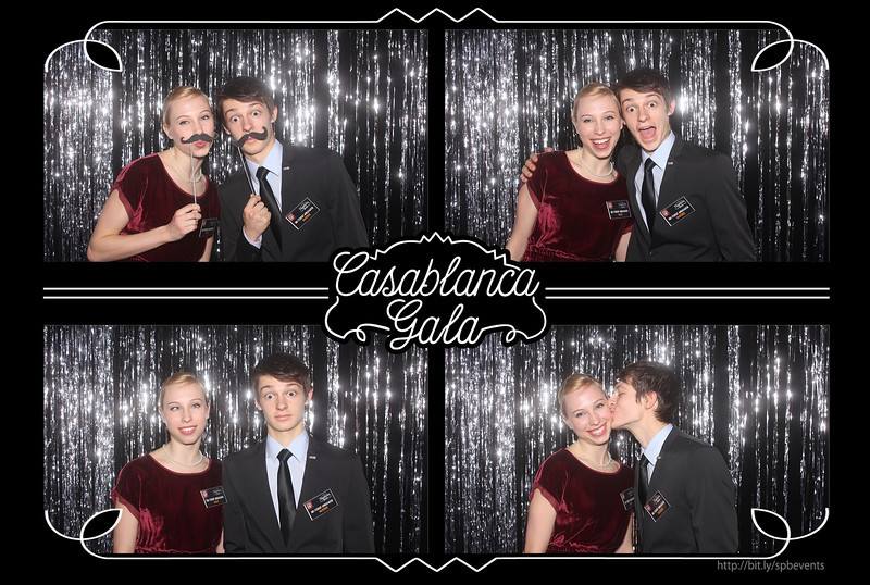 nbs-casablanca-corporate-toronto-photobooth-rental-101