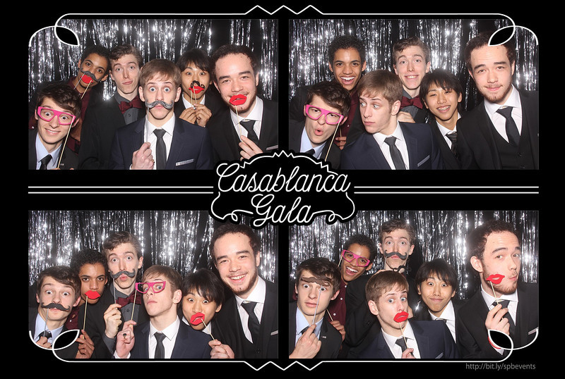 nbs-casablanca-corporate-toronto-photobooth-rental-97