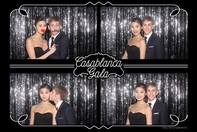 nbs-casablanca-corporate-toronto-photobooth-rental-109