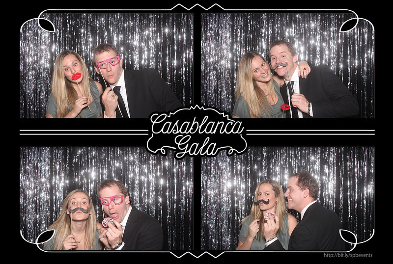 nbs-casablanca-corporate-toronto-photobooth-rental-88