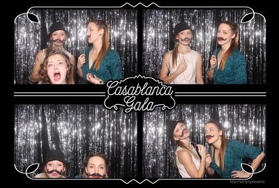 nbs-casablanca-corporate-toronto-photobooth-rental-122