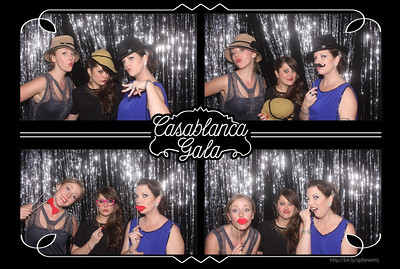 nbs-casablanca-corporate-toronto-photobooth-rental-132