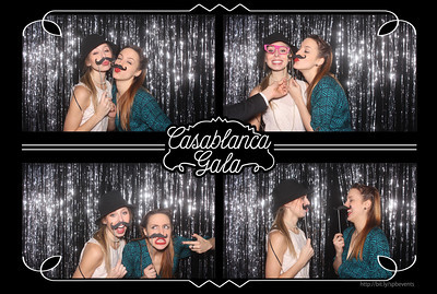 nbs-casablanca-corporate-toronto-photobooth-rental-121