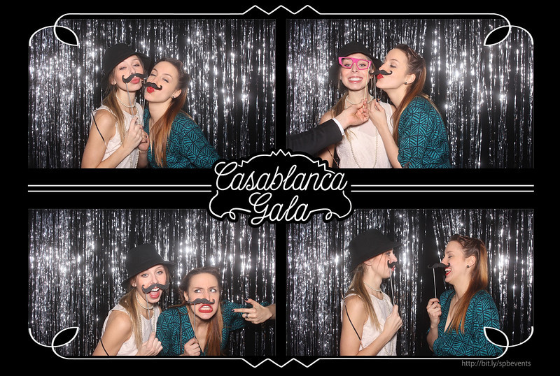 nbs-casablanca-corporate-toronto-photobooth-rental-121