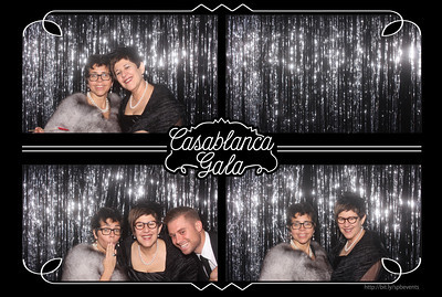 nbs-casablanca-corporate-toronto-photobooth-rental-120