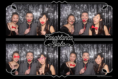 nbs-casablanca-corporate-toronto-photobooth-rental-110