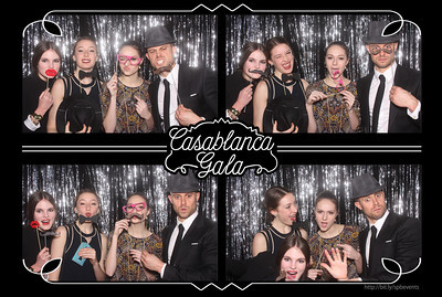 nbs-casablanca-corporate-toronto-photobooth-rental-123