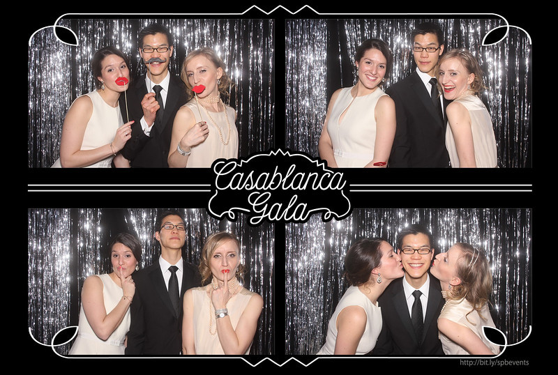 nbs-casablanca-corporate-toronto-photobooth-rental-79