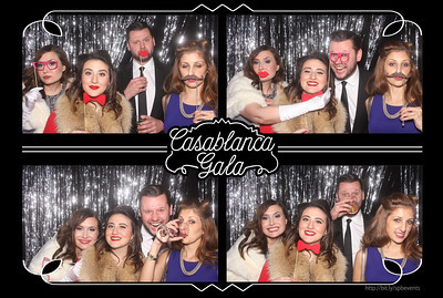 nbs-casablanca-corporate-toronto-photobooth-rental-128
