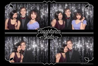 nbs-casablanca-corporate-toronto-photobooth-rental-114