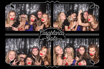 nbs-casablanca-corporate-toronto-photobooth-rental-115