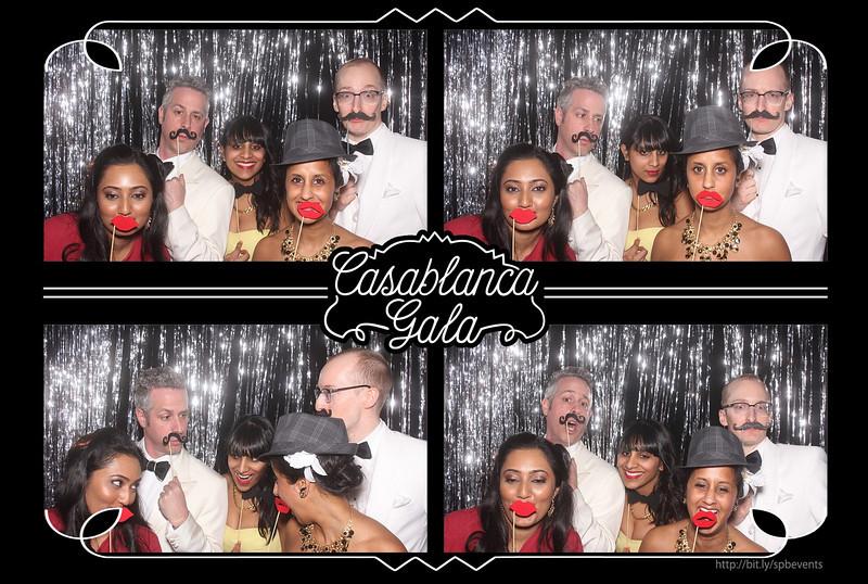 nbs-casablanca-corporate-toronto-photobooth-rental-107