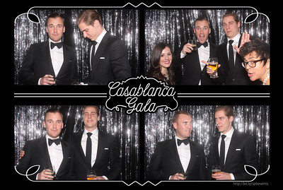 nbs-casablanca-corporate-toronto-photobooth-rental-126