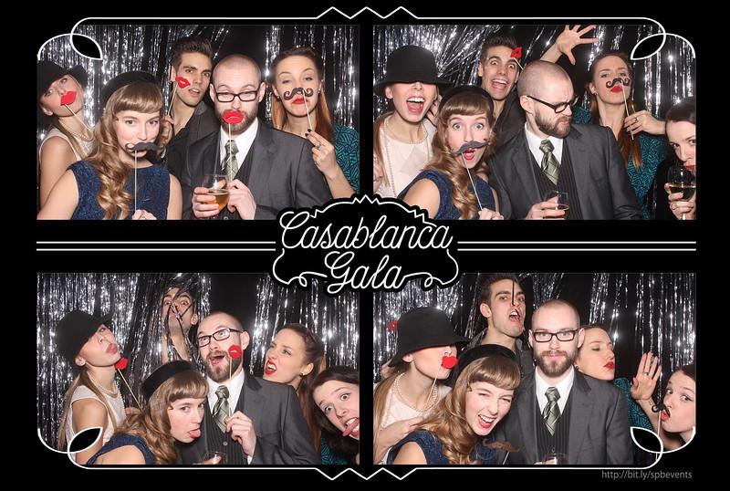 nbs-casablanca-corporate-toronto-photobooth-rental-104