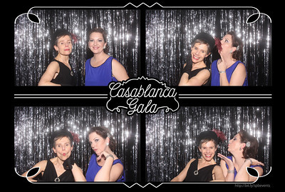 nbs-casablanca-corporate-toronto-photobooth-rental-130