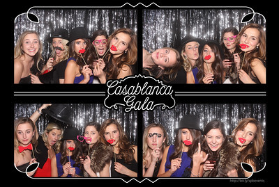 nbs-casablanca-corporate-toronto-photobooth-rental-116