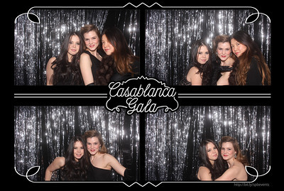 nbs-casablanca-corporate-toronto-photobooth-rental-118