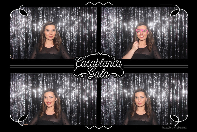nbs-casablanca-corporate-toronto-photobooth-rental-89