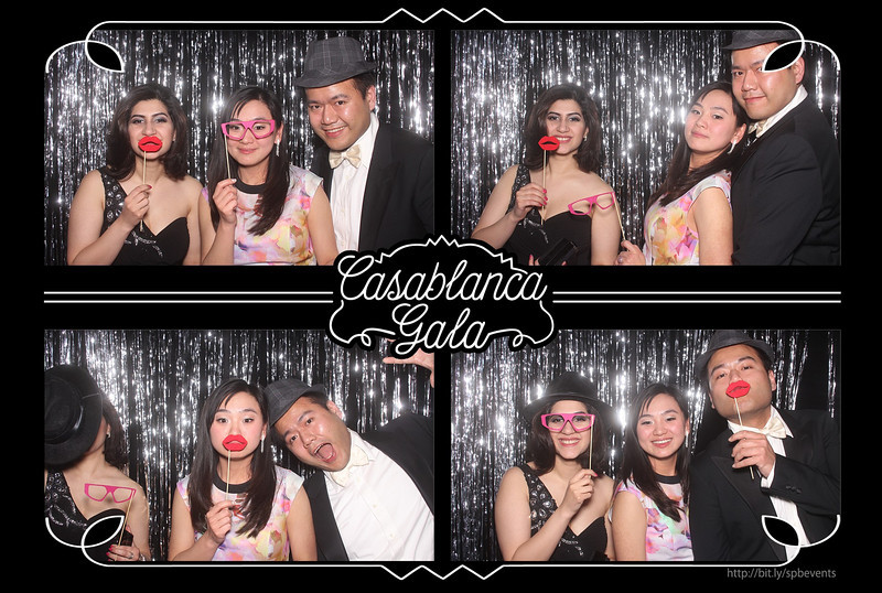 nbs-casablanca-corporate-toronto-photobooth-rental-117