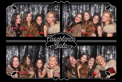 nbs-casablanca-corporate-toronto-photobooth-rental-112
