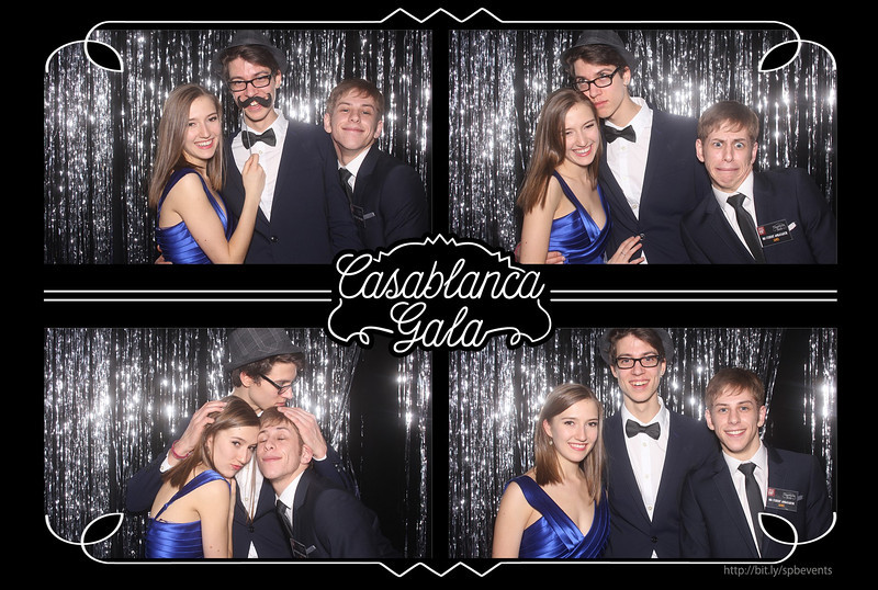 nbs-casablanca-corporate-toronto-photobooth-rental-95