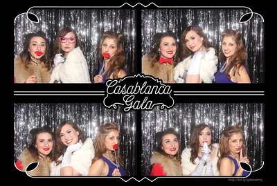 nbs-casablanca-corporate-toronto-photobooth-rental-125