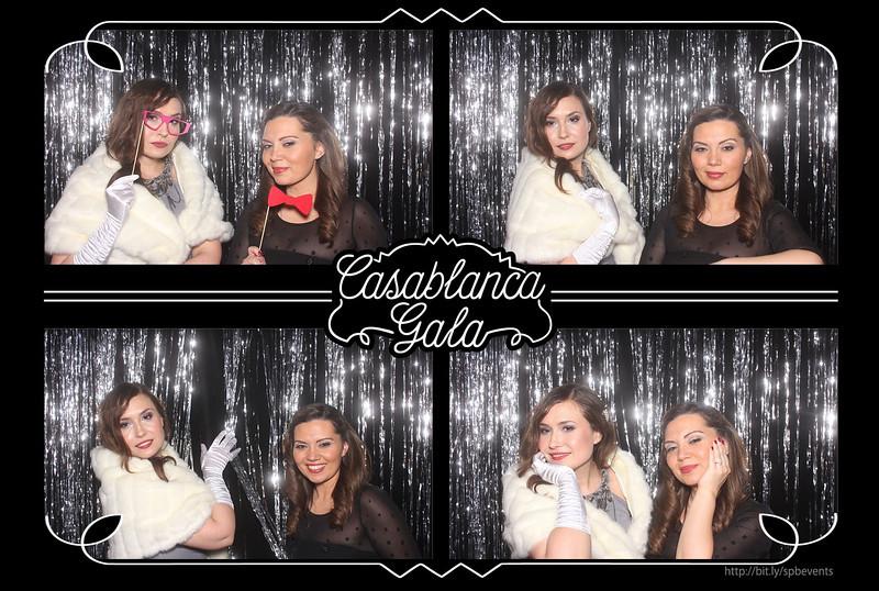 nbs-casablanca-corporate-toronto-photobooth-rental-103